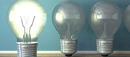 Réduisez votre facture électricité/gaz